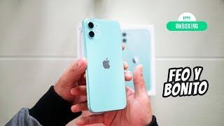 iphone-11-unboxing-en-espaol