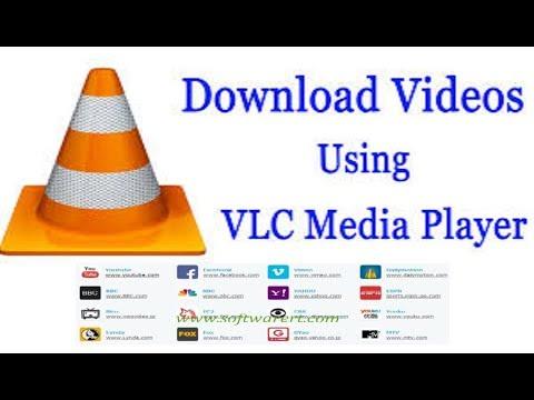 Download      shahid.net تحميل الفيديوهات