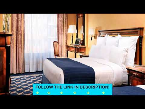 hotelscombined-uk