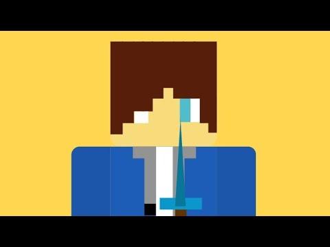 Рисую аватарку для канала другу