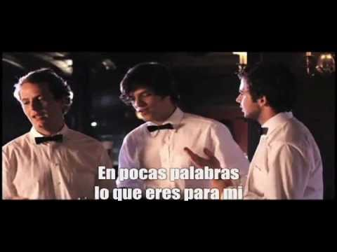 No pares de bailar - Lasso VIDEO Y LETRA