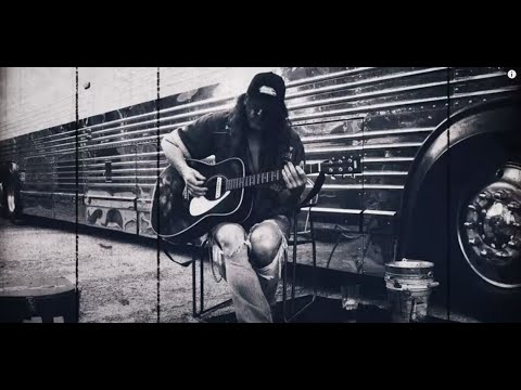 Every Mother's Nightmare - Southern Way (Official Video)