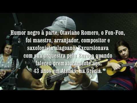 MURMURANDO-CLEUDO  DO BANDOLIM