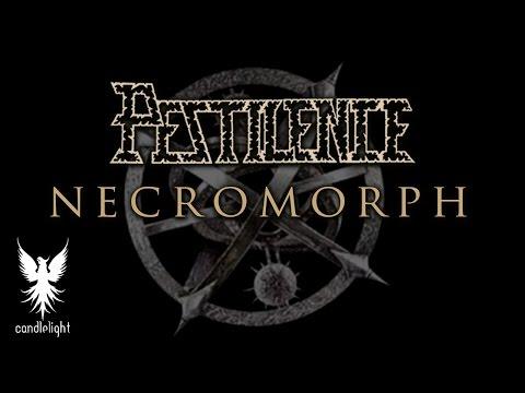 Pestilence - Necro Morph