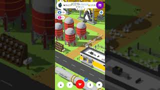 🎮 Egg, Inc Spring Update part 1 - Life on Universe Egg farm