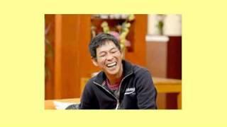 明石家さんまが島田紳助引退について語る thumbnail