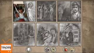 Letters From Nowhere 2 Part 10 Walkthrough Gameplay Playthrough
