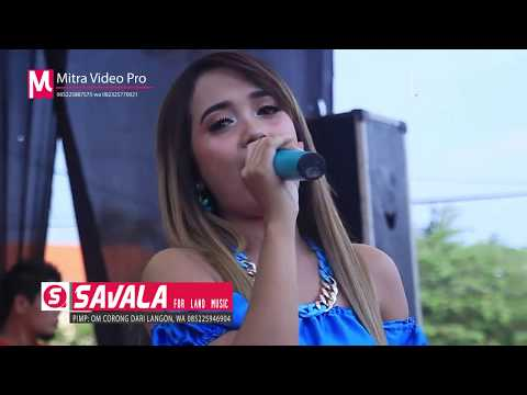 Download Edot Arisna – Pernah – Savala Mp3 (7.4 MB)