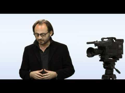 Vídeo Curso online eduk