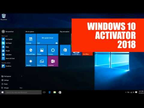Kmspico windows 10 pro 64 bit 2018 torrent | Free KMSpico