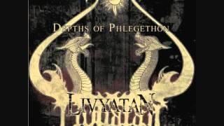 Livyatan - Phlegethon