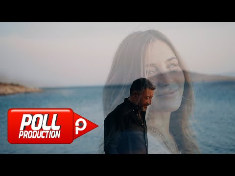 Ayla Çelik & Hakan Altun - Seviyoruz Hâlâ - (Official Video)