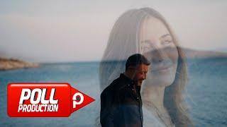 Ayla Çelik & Hakan Altun - Seviyoruz Hâlâ -  Resimi
