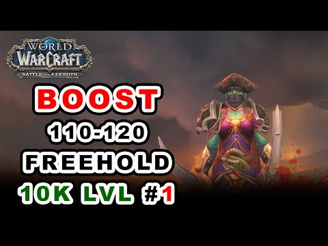 boost-110-to-120-in-freehold-10k-gold-per-level-part-1-by-dh---bfa-8.3- -live-stream