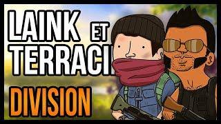 TU PRÉFÈRES TE COUPER UN BRAS OU UNE JAMBE ? (The Division 2)