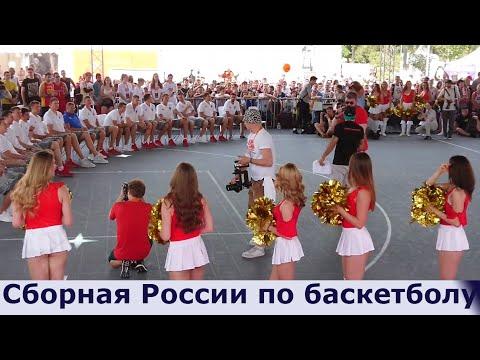 Оранжевый мяч 2012 (Йошкар-Ола 11 августа 2012)из YouTube · Длительность: 6 мин23 с  · Просмотров: 768 · отправлено: 11-8-2012 · кем отправлено: гражданин СССР