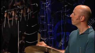 Ana Fridman | Notas de um sem tempo (Ana Fridman) | Instrumental SESC Brasil