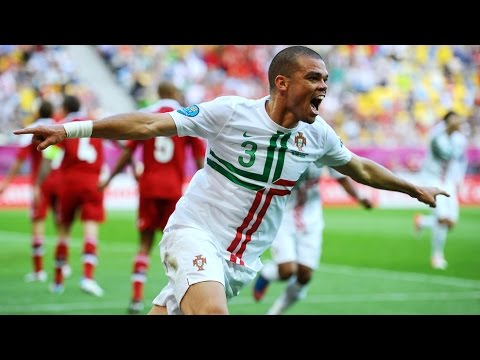 portugal-vs-denmark-1-0-all-goals-and-highlights-|-euro-2016-qualifying-10.12.2015.