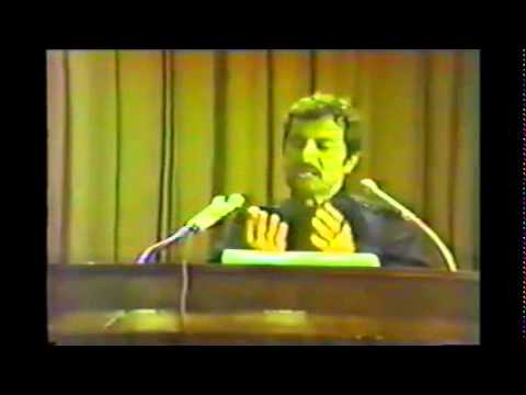 Michael Parenti on the Cuban Revolution