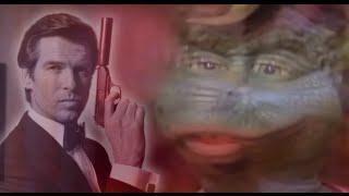 Marito Baracus - Dinosaurio 007