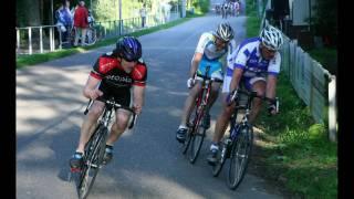 Kampioenschap Trimmers 2009 RTV de Bollenstreek
