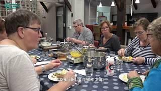 Eetcafe Baalder Hardenberg
