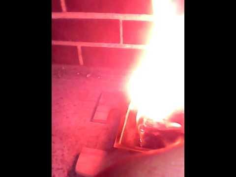 Healing fire against Cern Vatican Queen Rothschild and Rockefeller