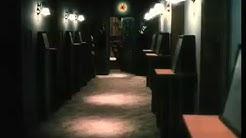 Secretary (2002) Trailer, deutsch