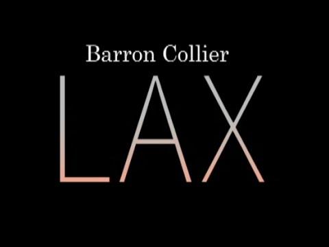 Barron Collier High School- 2016 Lacrosse Promo