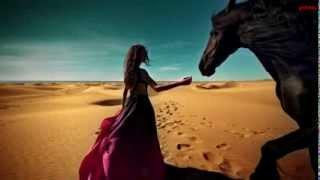 История любви!!!!!!! Омар Хайям!