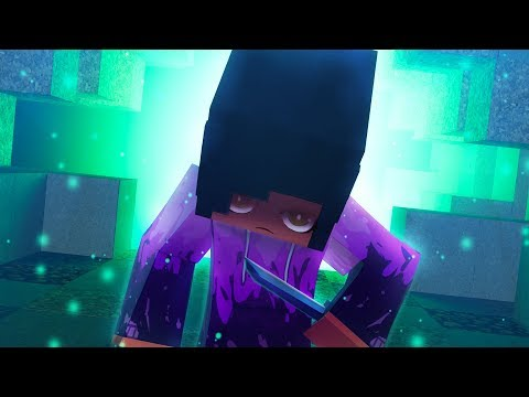 Too Late PT.1   MyStreet: When Angels Fall [Ep.8]   Minecraft Roleplay