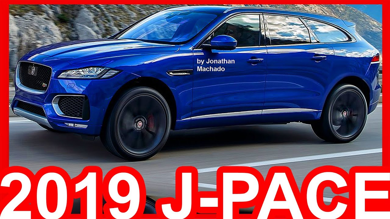 photoshop 2019 jaguar j pace hybrid audi q7 mercedes. Black Bedroom Furniture Sets. Home Design Ideas