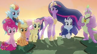 the-magic-of-friendship-grows-music-video-my-little-pony-friendship-is-magic