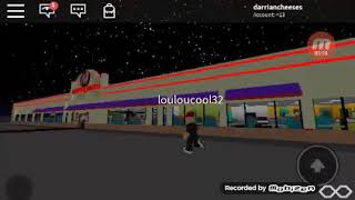Chuck E Cheese 's Roblox In Shelby NC Store Tour