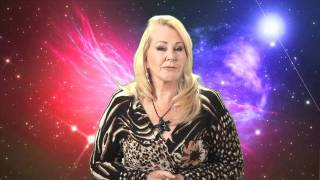 July 2011 Horoscope - Gemini