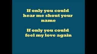 Stars-Callalily with Lyrics