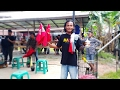 Aksi Love Bird  Shanty  Juara  Di Latber Gong Xie Fa Cay Sungai Pinyuh  Mp3 - Mp4 Download