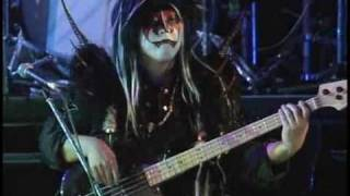 舞踏歌劇 怒羅吸裸 ~THE LIVE BLACK MASS B.D.4~ B.D.4(西暦1995)年...