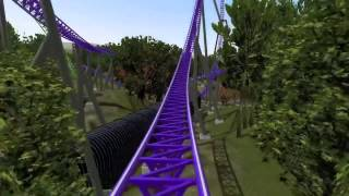 the mad hatter nolimits 2