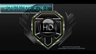 Видео обзор World of Tanks 8.5 - AT2 -