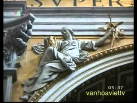 Vatican (tham quan)
