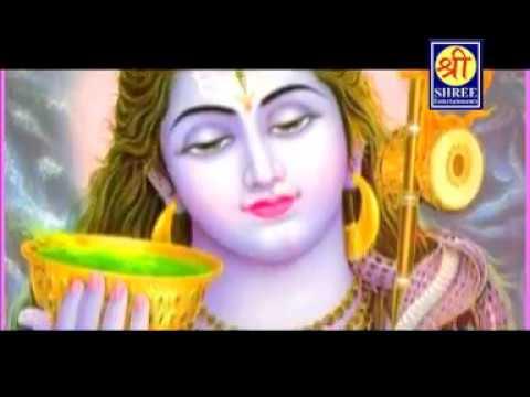 दिलीप षड़ंगी | हमन ल साईड देवा रे | CHHATTISGARHI SHIV BHAJAN | CG VIDEO SONG