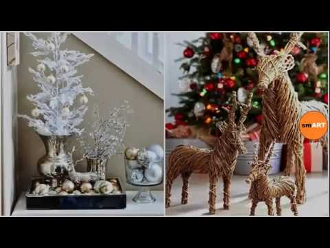 decorating office for christmas. Christmas Decoration House - Office Decorating Ideas Decorating Office For Christmas