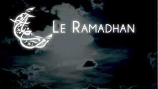 Le Ramadhan: le jeûne un régime spirituel, moral & physique