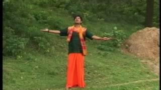 Lalon   Pakhi Kokhon Jani Ure Jay   Kiron Chandra Roy   Chader Gaye Chad