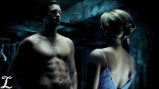 So So Scandalous - Eric and Sookie (True Blood)