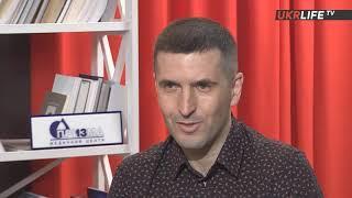 В Украине значительная часть инвестиций идёт в долг: мы движемся по пути Греции, - Павел Вернивский
