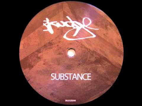 "Skudge - ""Overture"" (Substance Remix)"