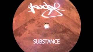 """Skudge - """"Overture"""" (Substance Remix)"""