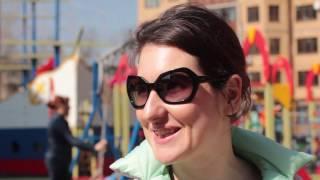видео Новостройки в Селятино – квартиры от застройщиков